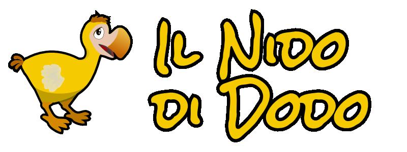 Il Nido Di Dodo