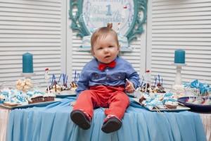 Le nostre feste di compleanno per bambini a Torino | Il Nido Di Dodo